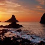 Sicily Island Tourism Guide