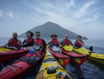 Activities in Sicily | Things to do | Excursions