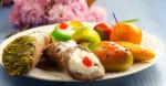 Sicilian cuisine – Food