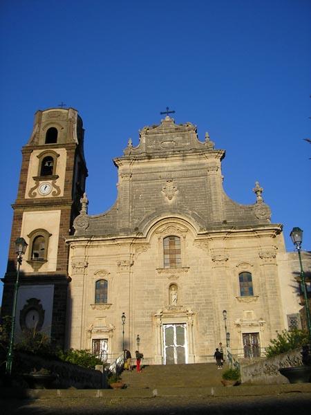 catedral_lipari