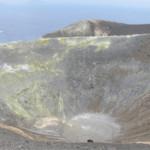 Vulcano Island - Aeolian Islands