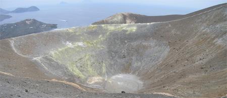 volcan_vulcano