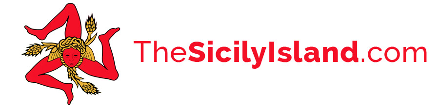 Sicily Island Travel Guide